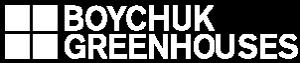 Boychuk Greenhouses