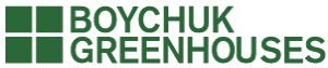Boychuk Greenhouses Saskatoon SK